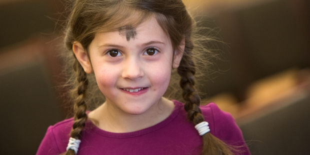 ASH WEDNESDAY,GIRL