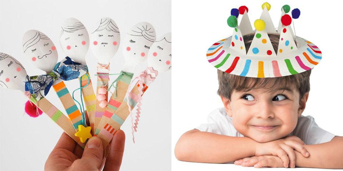 web3-diy-activities-enfants