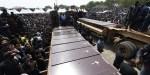 NIGERIA CONFLICT MUSLIM CHRISTIAN FARMS