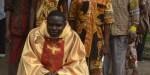 FATHER FRANCK BANGO