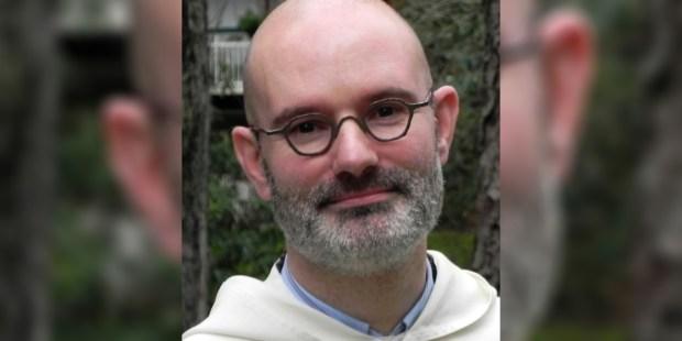 FR. LAURENT LEMOINE
