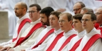 PRIESTS FRANCE