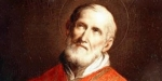 SAINT,PHILIP NERI