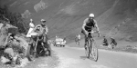 CYCLING GINO BARTALI