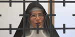 MOTHER CLAIRE SAZILLY