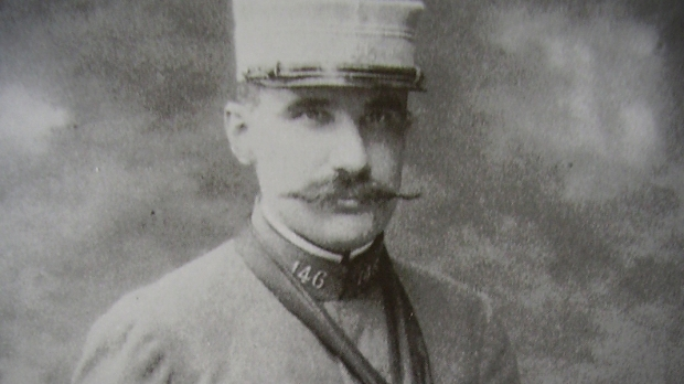 AUGUSTIN COCHIN,