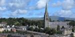 CHURCH NORTHERN IRELAND