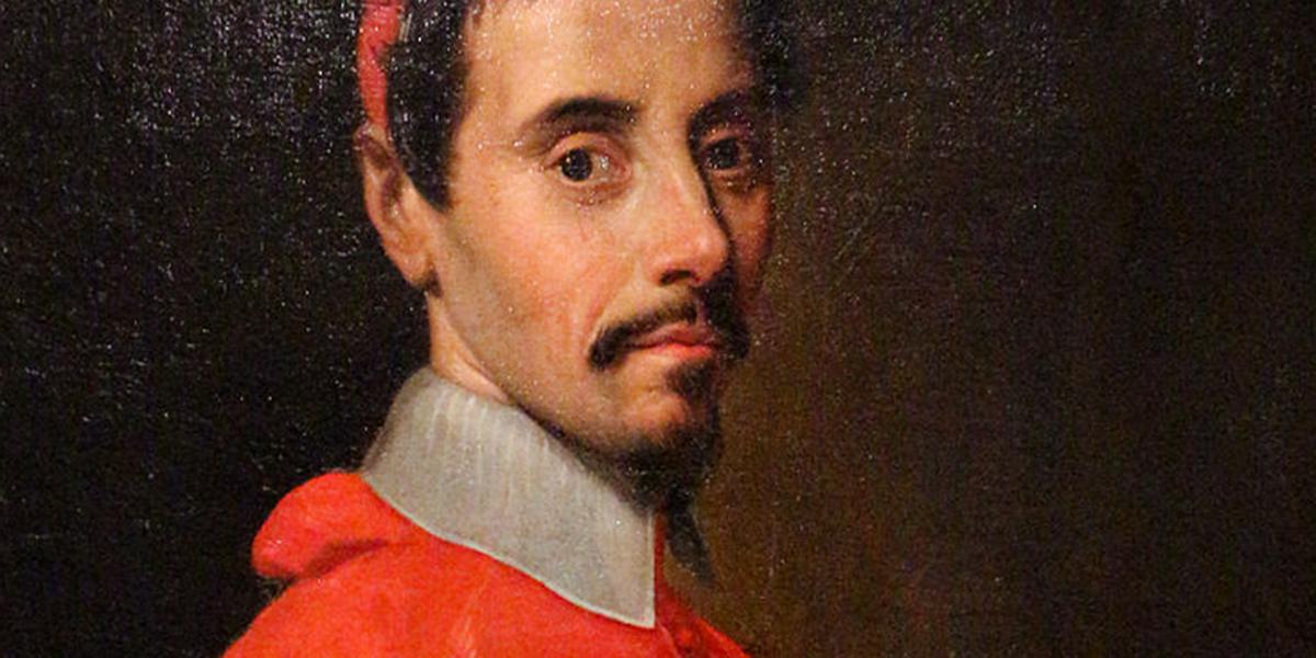 GREGORIO BARBARIGO