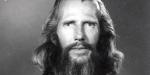 JOHN BRADBURNE