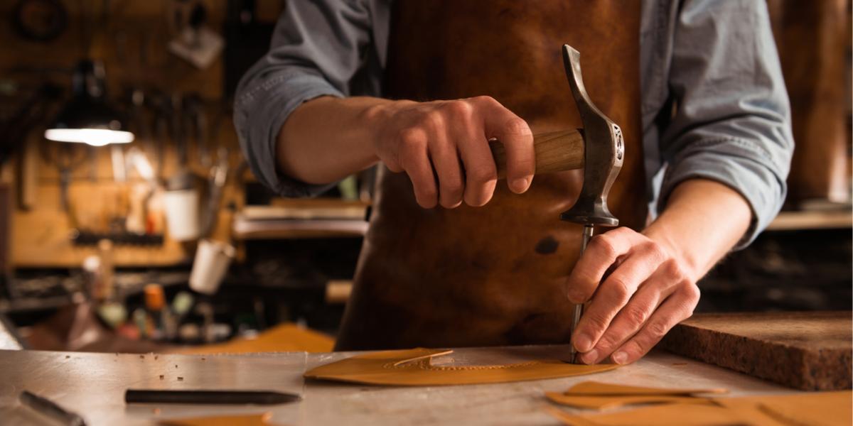 artisan vocation
