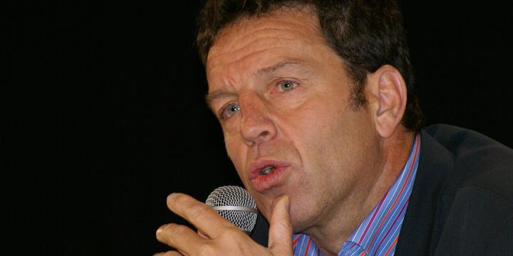 Geoffroy Roux de Bézieux,