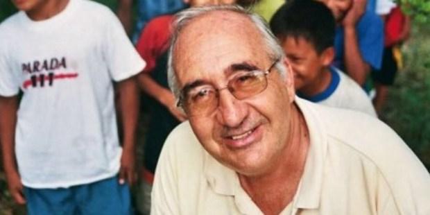 CARLOS RIUDAVETS;