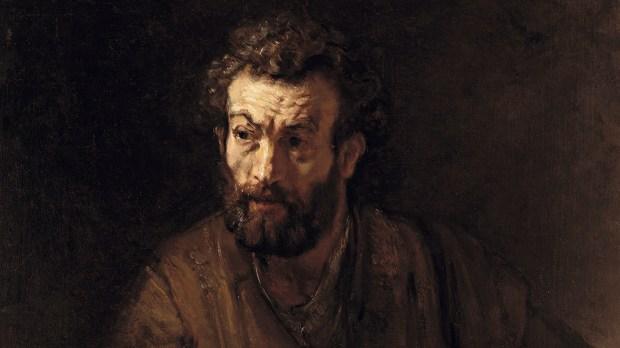 ST BARTHOLOMEW THE APOSTLE