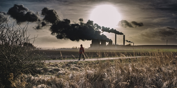 FACTORY,CLIMATE,SMOKE