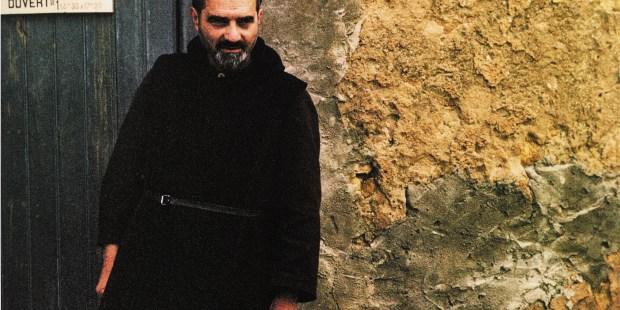 Découvrez les plus belles notes spirituelles des moines de Tibhirine