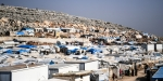 ILDIB SYRIA