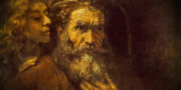 ST MATTHEW THE APOSTLE