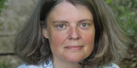 Charlotte Jousseaume