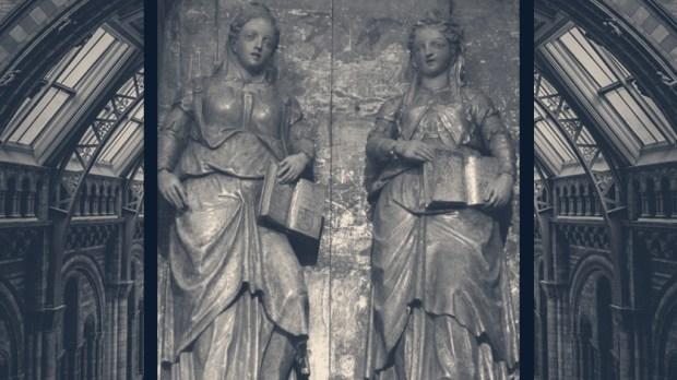 NUNILO AND ALODIA