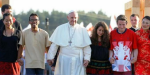 YOUTH SYNOD