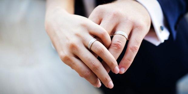 Les 7 clés des couples qui durent