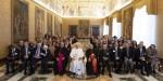 WEB3 - POPE FRANCIS