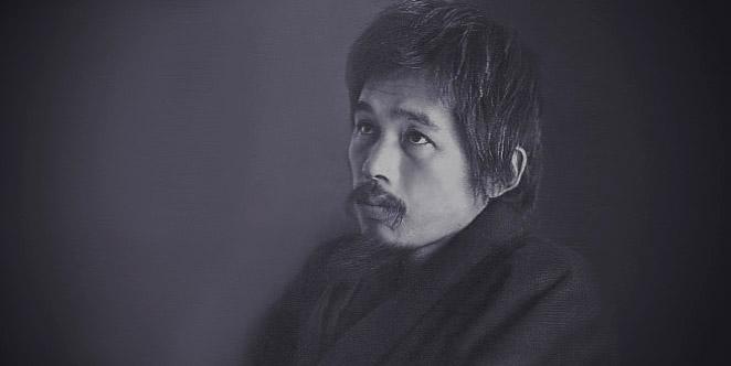 TAKASHI NAGAI