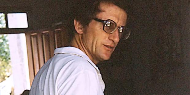 Alessandro Nottegar