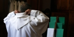 PRIEST CLOTHING