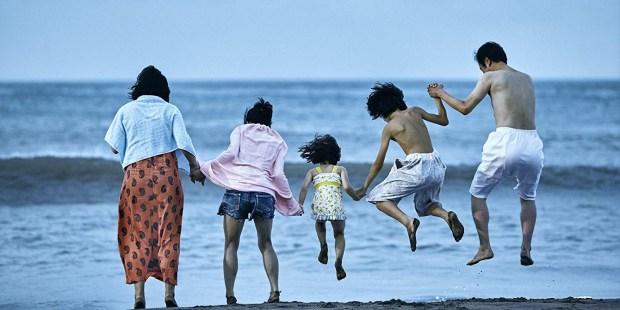 AFFAIRE FAMILLE