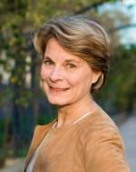 Esther Pivet