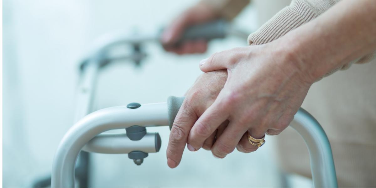 ephad, maison de retraite, personnes âgées