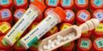 Homéopathie; médicamen