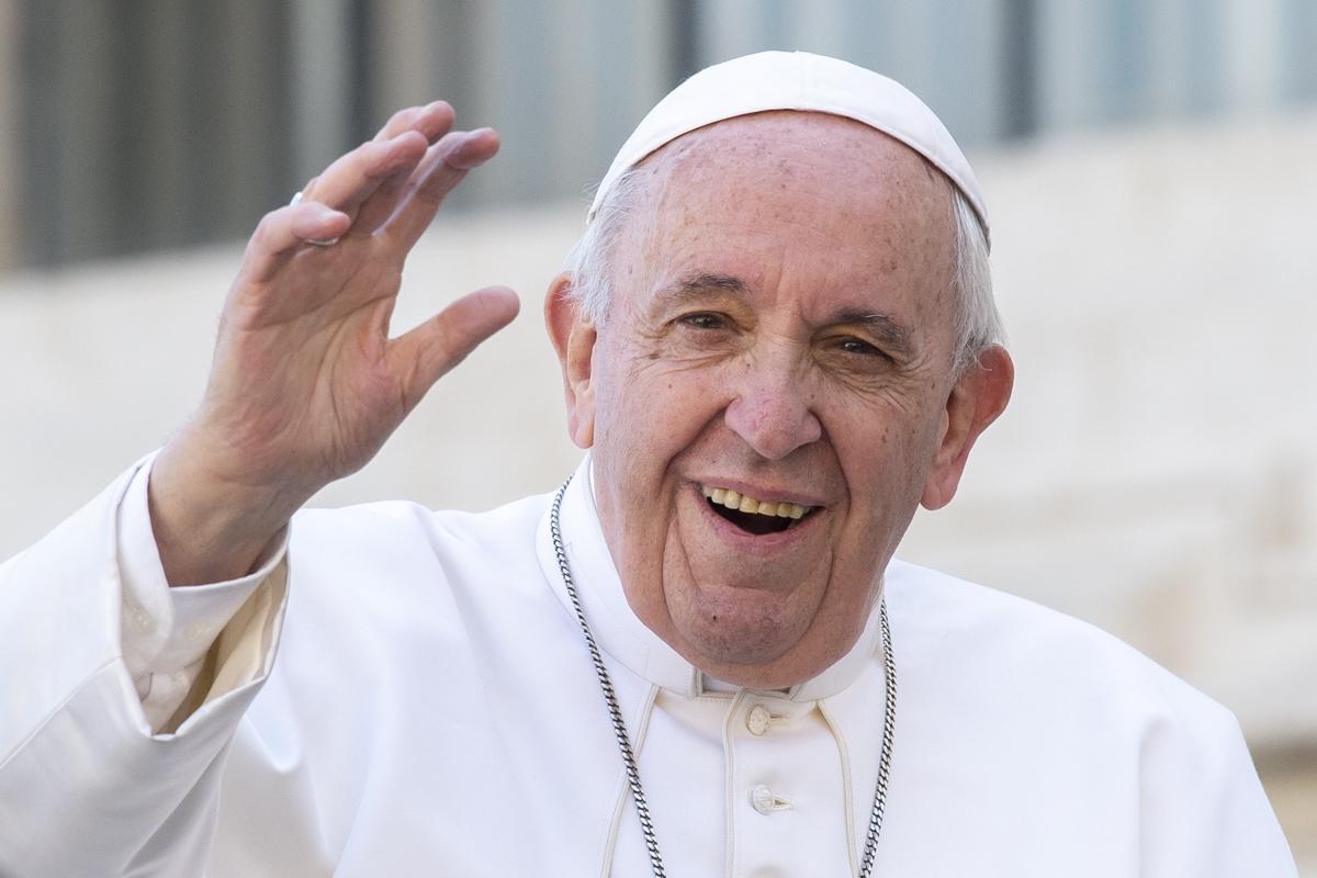Bon anniversaire Pape François Am030619-pope-audience-antoine-mekary-am_7933