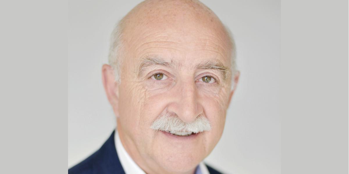 Jean-Claude Béchu