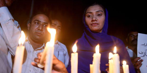 Persécutions des Chrétiens dans le Monde - Page 3 Sri-lanka-attentat-afp-e1555874913279