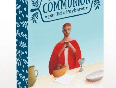 Images de première communion