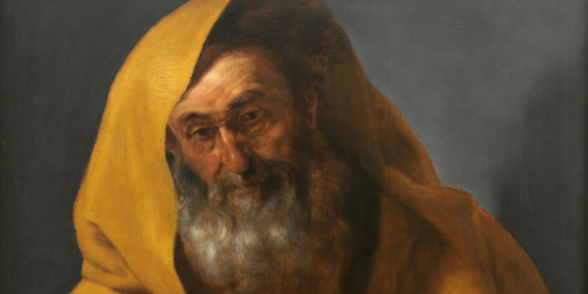 ST JAMES THE MINOR THE APOSTLE