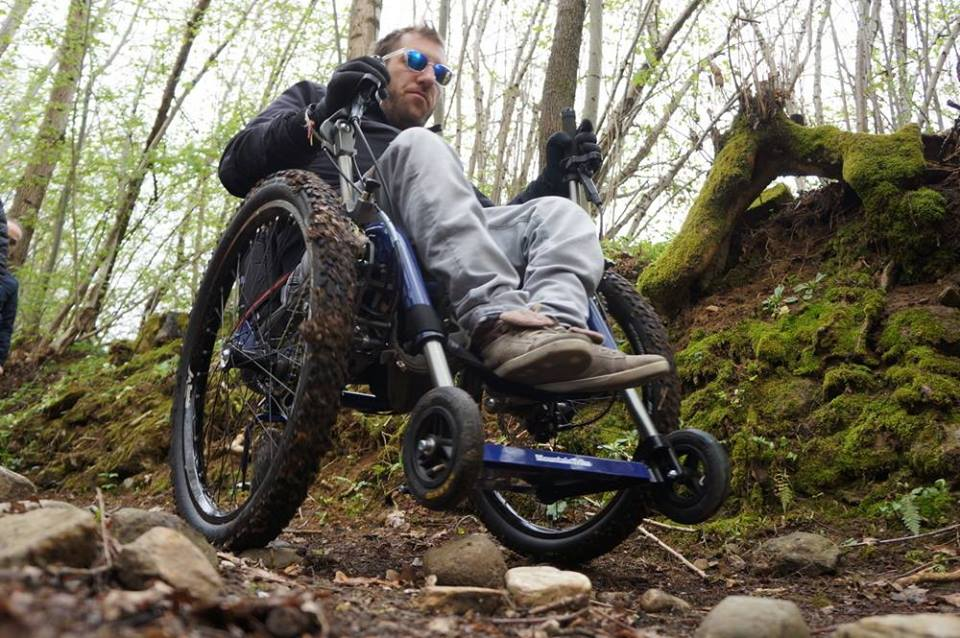 handbike, disabilità,