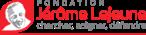 Jerôme Lejeune Logo