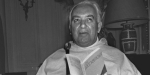 Raymond Bruckberger