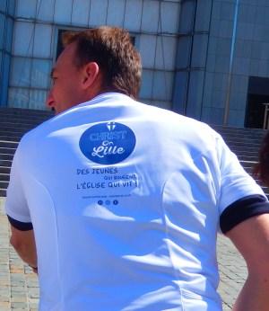 web2-sport-maillot-christ-on-lille.jpg