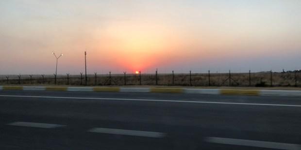 web2-sunrise-dilan-adamat.jpg