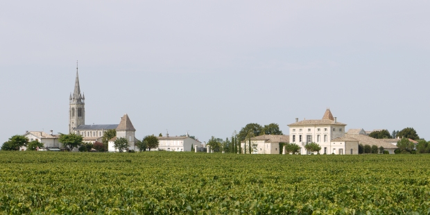 web2-vignoble-pomerol-wikipedia.jpg