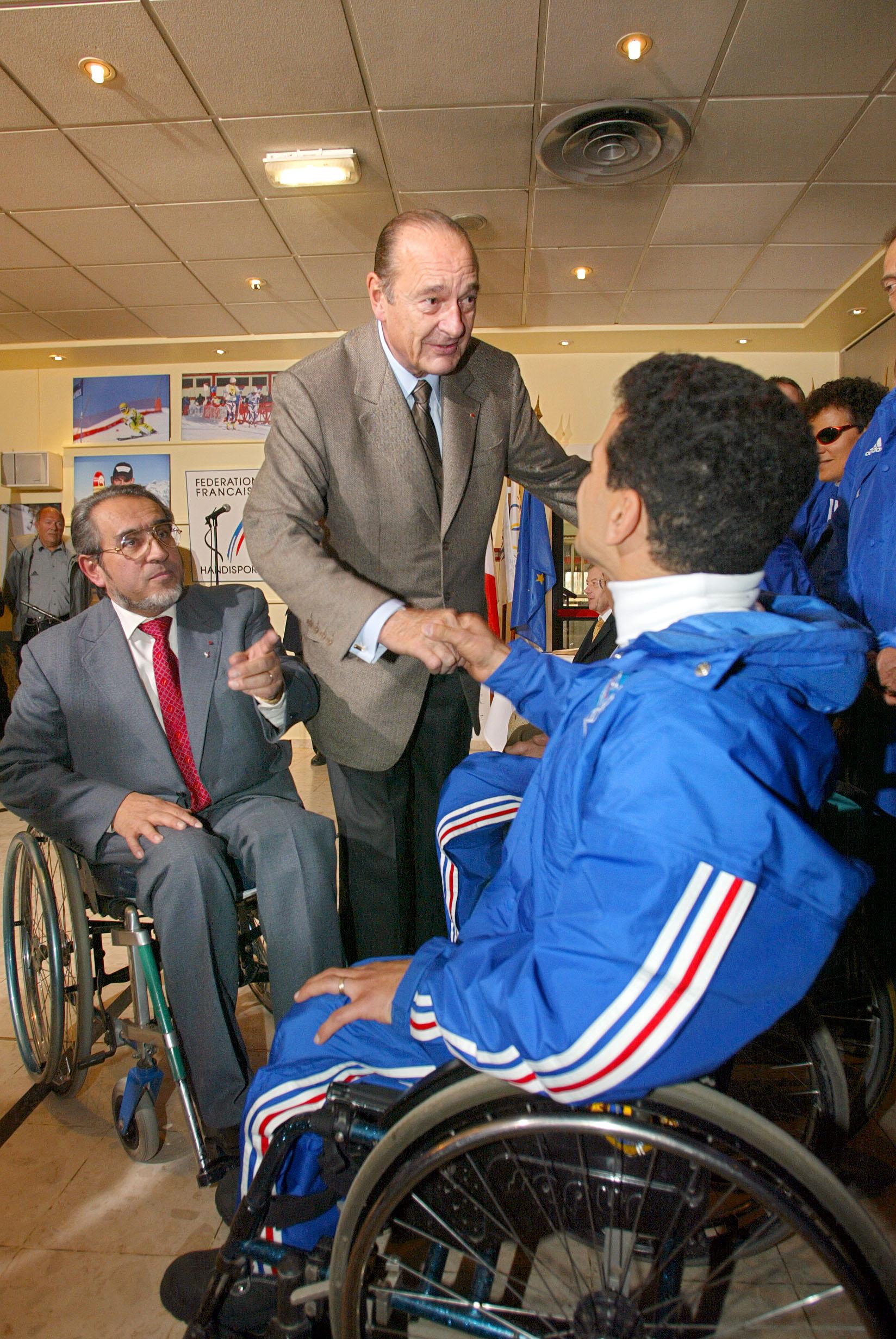 chirac_handicap