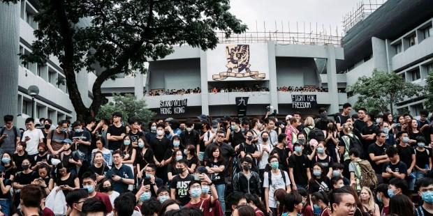 web-hong-kong-strike-afp-043_dpa-pa_123854047.jpg