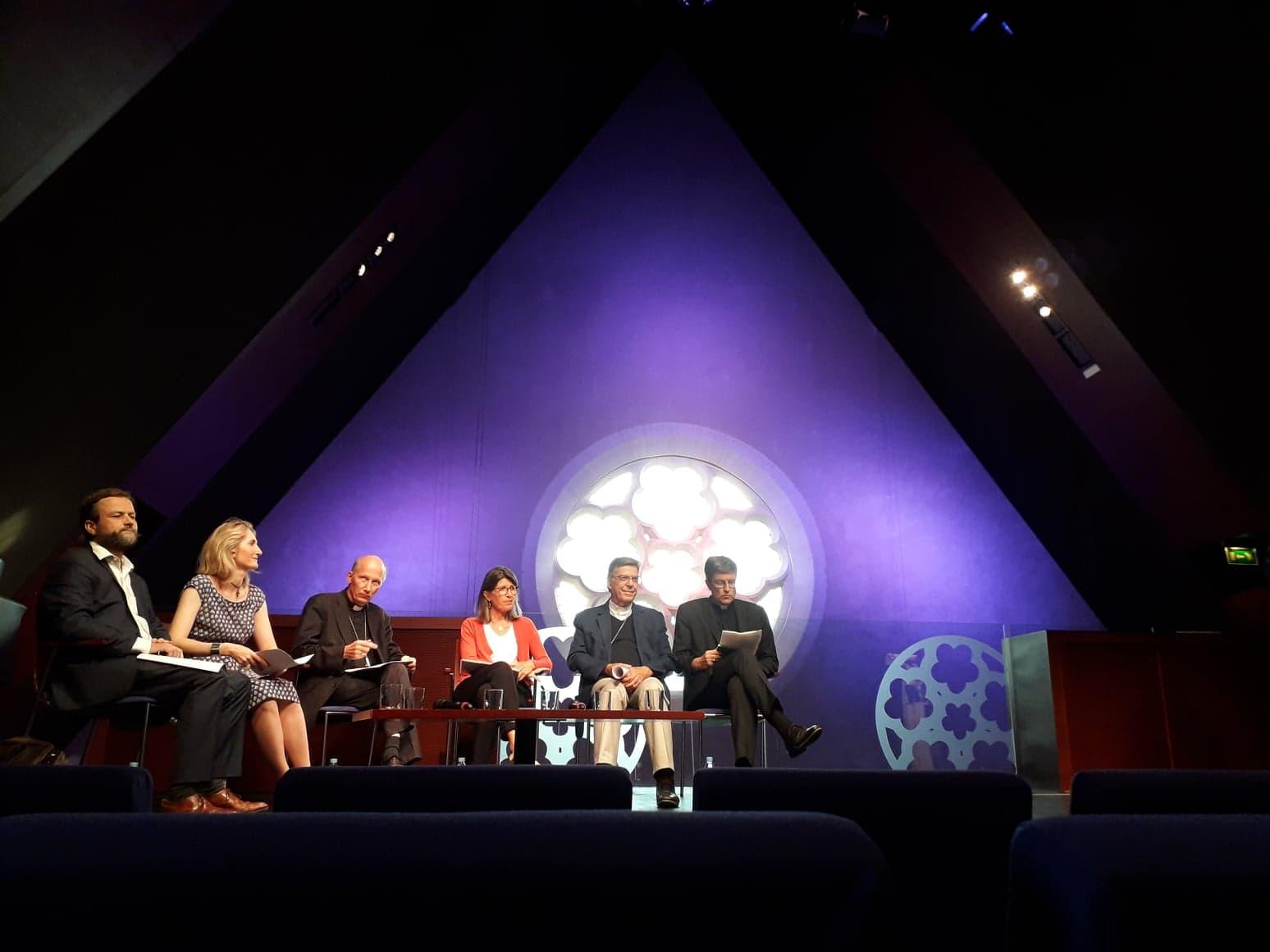 web2-conference-bernardins-bioethique-apl.jpg