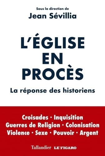 web2-couverture-livre-eglise-en-procc3a8s.jpg