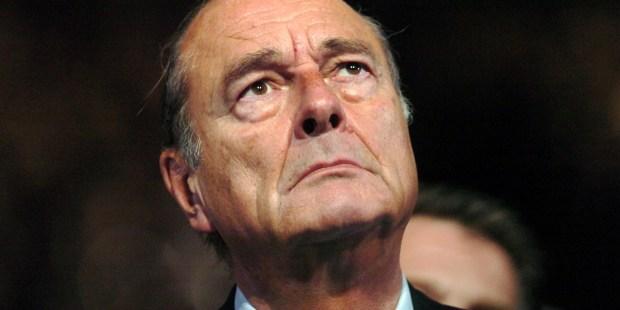 web2-jacques-chirac-franche-president-afp-043_dpa-pa_1231_7410533.jpg