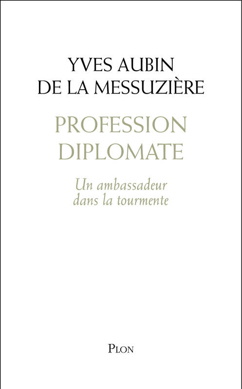 web2-profession-diplomate-plon.jpg